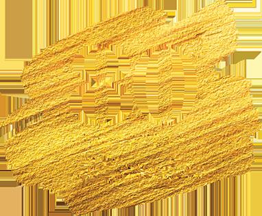 Gli 80 anni de La Tazza d'oro