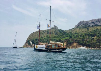 11-La-Tazza-doro-80-anni-boat-1