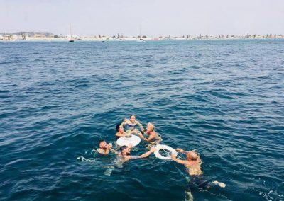 12-La-Tazza-doro-80-anni-sea-anniversary