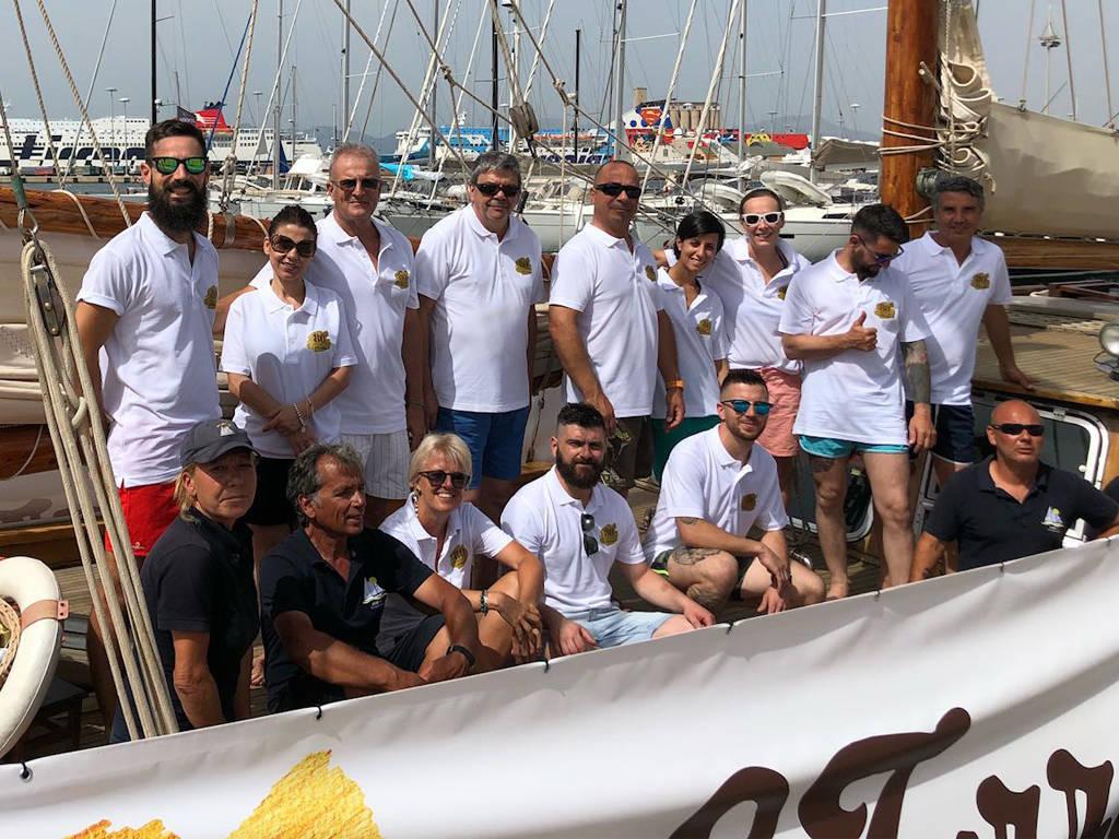 2-La-Tazza-doro-80-anni-crew-1
