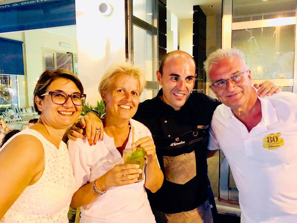 21-La-Tazza-doro-80-anni-team