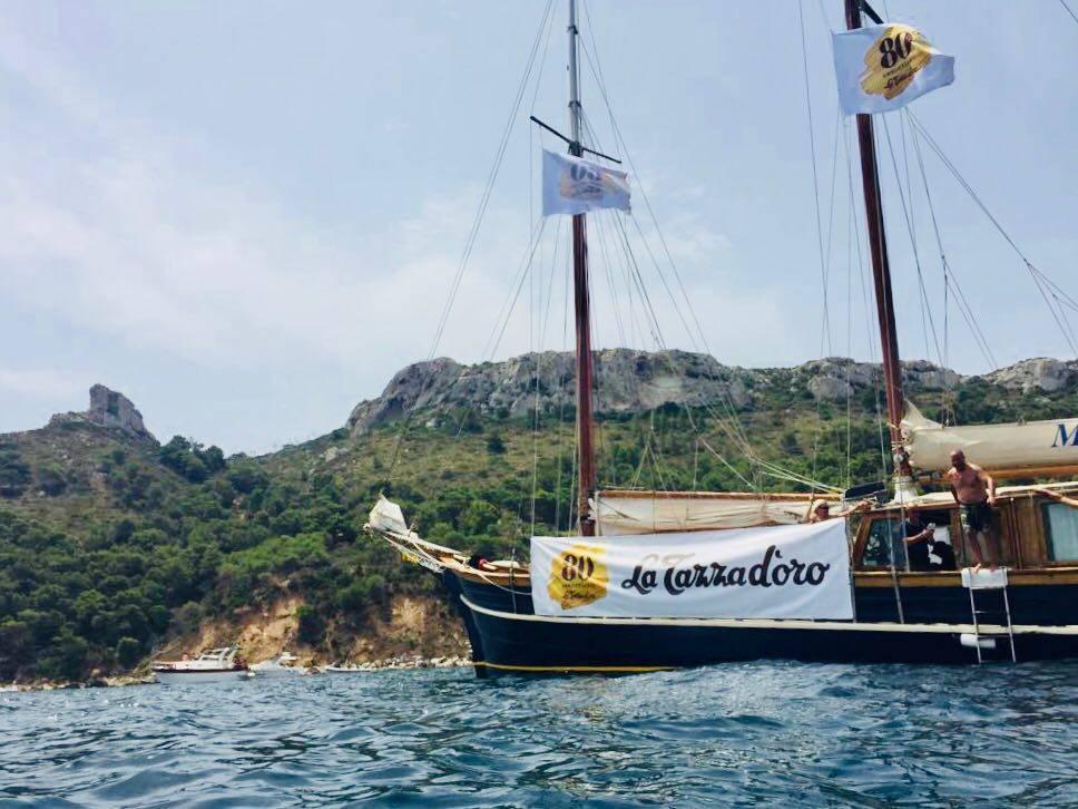 La-Tazza-doro-80-anni-boat-2