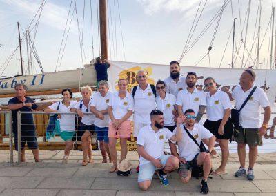 La-Tazza-doro-80-anni-crew-2