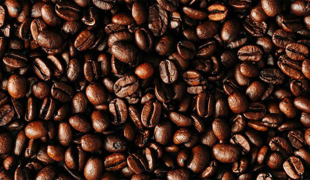Le Calorie del caffè – Integrare il caffè in una dieta dimagrante
